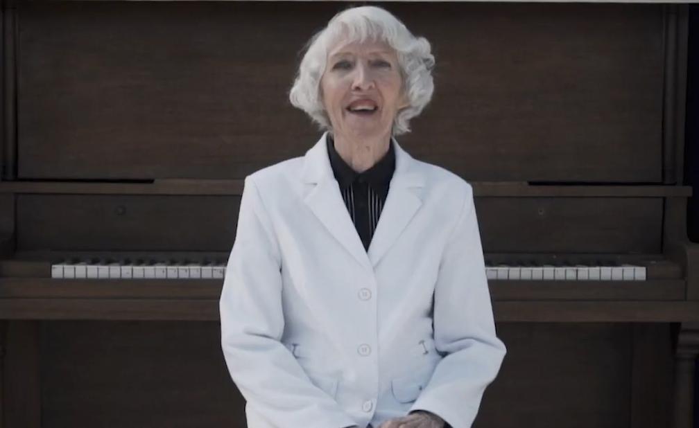 Album - Cécile Benoit