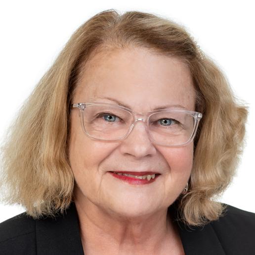 Suzette Joyal